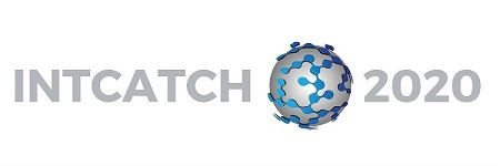 INTCatch