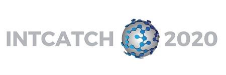 INTCatch